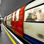 Metrô de Londres abastecerá estação com energia gerada pelo freio dos trens