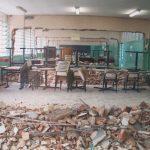 A escola de SP que reinventou o conceito de 'sala de aula' e revolucionou a educação
