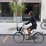 Na Suécia, governo distribui bikes para quem está a fim de deixar o carro em casa