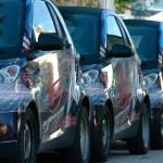 Prefeitura de Porto Alegre quer criar sistema de compartilhamento de carros (elétricos)