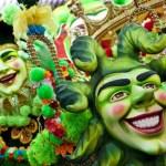 Cidade de SP cancela Carnaval! Verba será usada para comprar ambulância