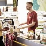 Primeiro supermercado totalmente vegano do mundo chega às Américas