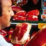 A reflexão de uma NÃO vegetariana sobre por que deveríamos comer menos carne