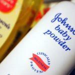 Johnson & Johnson pagará indenização milionária a família de mulher que morreu com câncer no ovário
