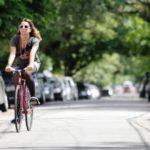 Paulistanos que vão trabalhar de bike podem ganhar auxílio financeiro das empresas
