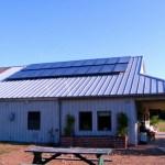 Quer produzir energia solar em casa? Startup aluga painéis fotovoltaicos por R$ 19,90 ao mês