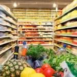 O aplicativo que traduz os rótulos dos alimentos para consumidores saberem o que estão comendo