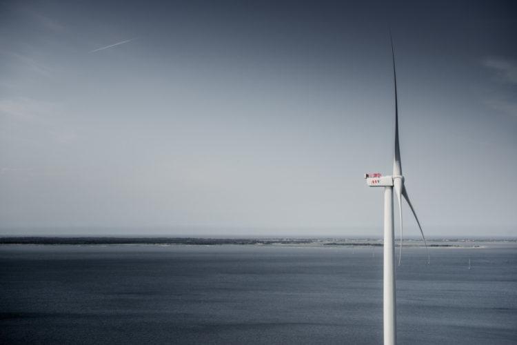 turbina-gigante-quebra-recorde-mundial-de-geracao-de-energia-eolica-2