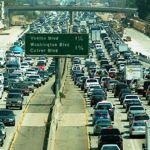 EUA oferecem passagem de ônibus gratuita para quem trabalha no centro da cidade para reduzir trânsito