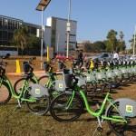 Brasília promete mais que dobrar quantidade de ciclovias até 2022. Serão 1,2 mil quilômetros!