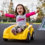 8 dicas para desconectar crianças da tecnologia e curtir as férias de maneira saudável