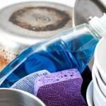 Veganos, orgânicos, multiuso… 3 marcas brasileiras que investem em produtos de limpeza sustentáveis