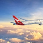 1º voo do mundo movido a biocombustível de semente de mostarda supera expectativas