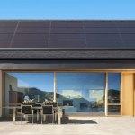 Virou lei! Califórnia obriga que todas as casas construídas no Estado tenham painéis solares