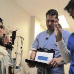 Israelenses desenvolvem colírio que repara córneas e promete curar miopia (sem precisar operar!)