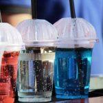 Senado aprova projeto que prevê proibição de plástico descartável no Brasil