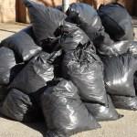 Coreia do Sul proíbe sacolas plásticos em grandes varejistas