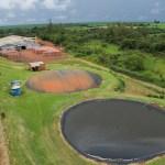 """No Paraná, município poderá """"zerar"""" conta de energia graças ao uso de biogás"""