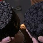 Professor da USP desenvolve asfalto que absorve a água da chuva