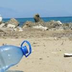 União Europeia proíbe uso único de plástico a partir de 2021