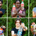 Estudo aponta as 10 marcas que mais geram lixo plástico no mundo