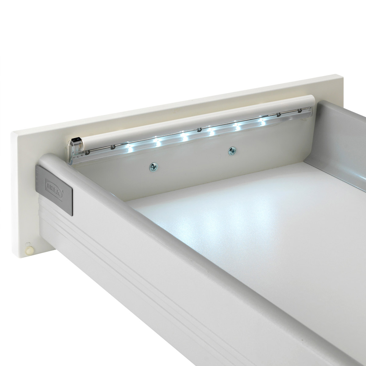 Sichtschutz Schreibtisch Elektrisch Hohenverstellbarer