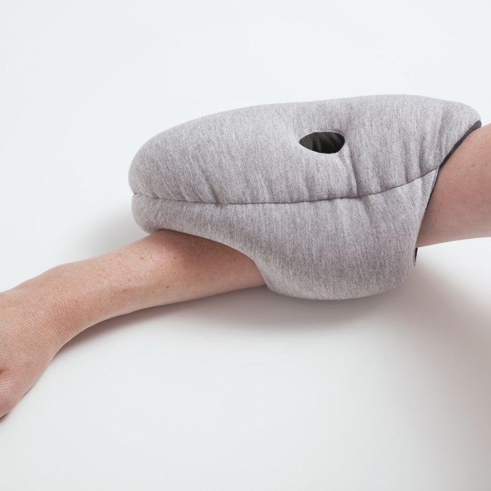 Ostrich Pillow Mini