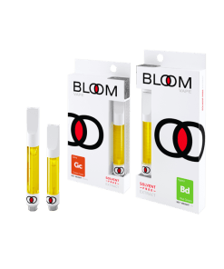 Bloom-Vape-Cartridges-Buy-Online-min