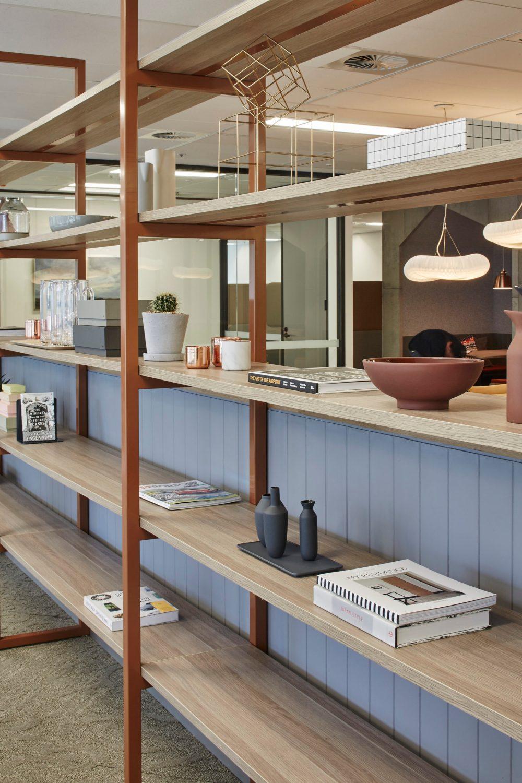 Office spectrum pre loved furniture