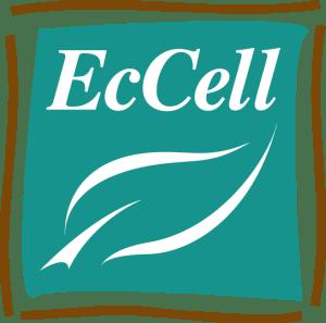 EcCell Environmental Management logo