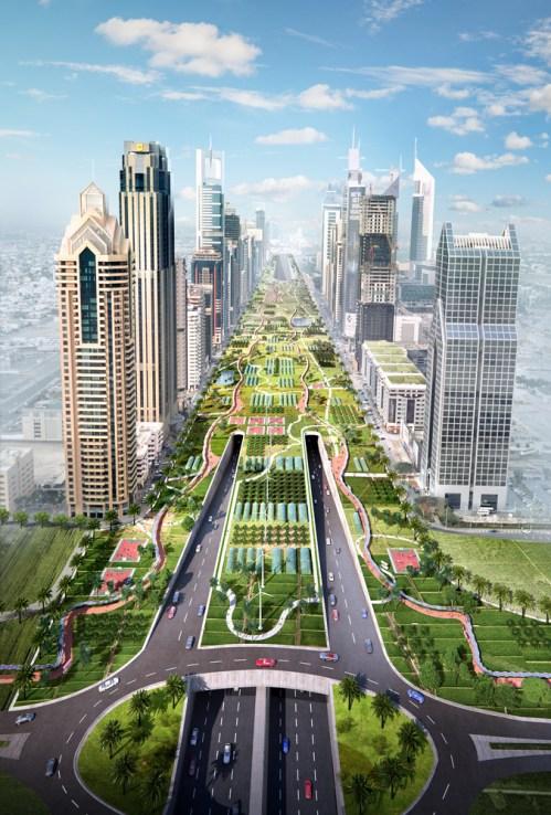 DUBAI_SUPER_PARK_-_5