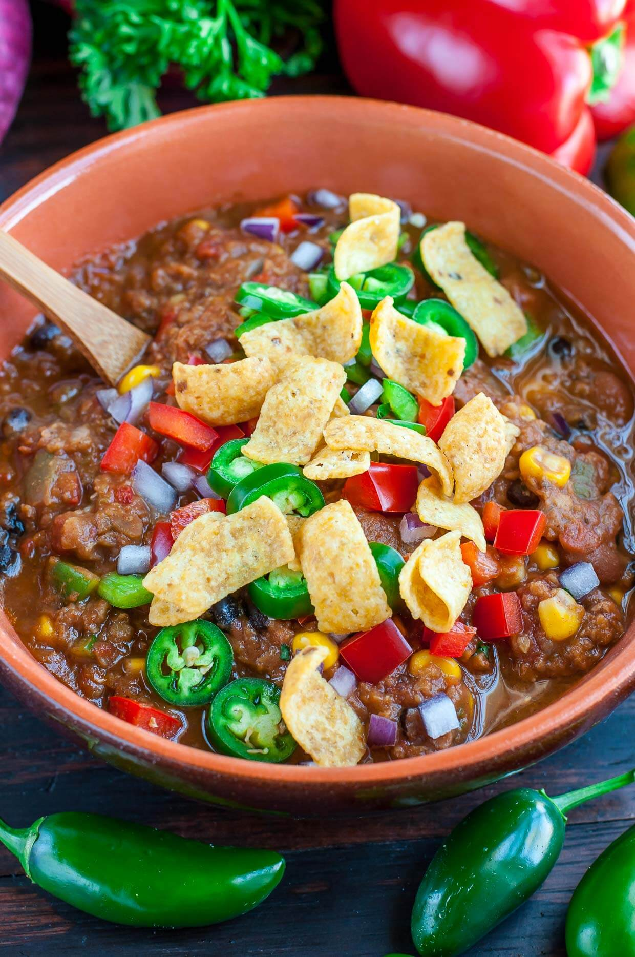 The Best 40 Vegan Mexican Recipes For A Healthy Easy