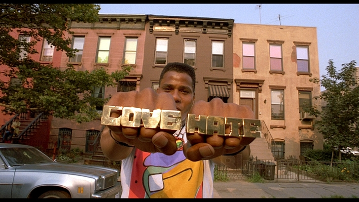 44 – Hail the Coens and Do the Right Thing