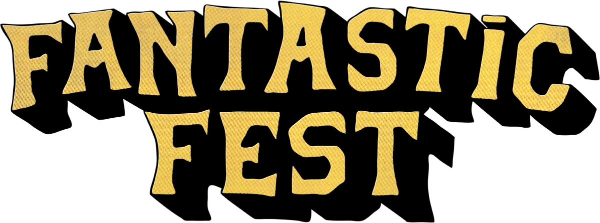 Fantastic Fest 2015 – Part I