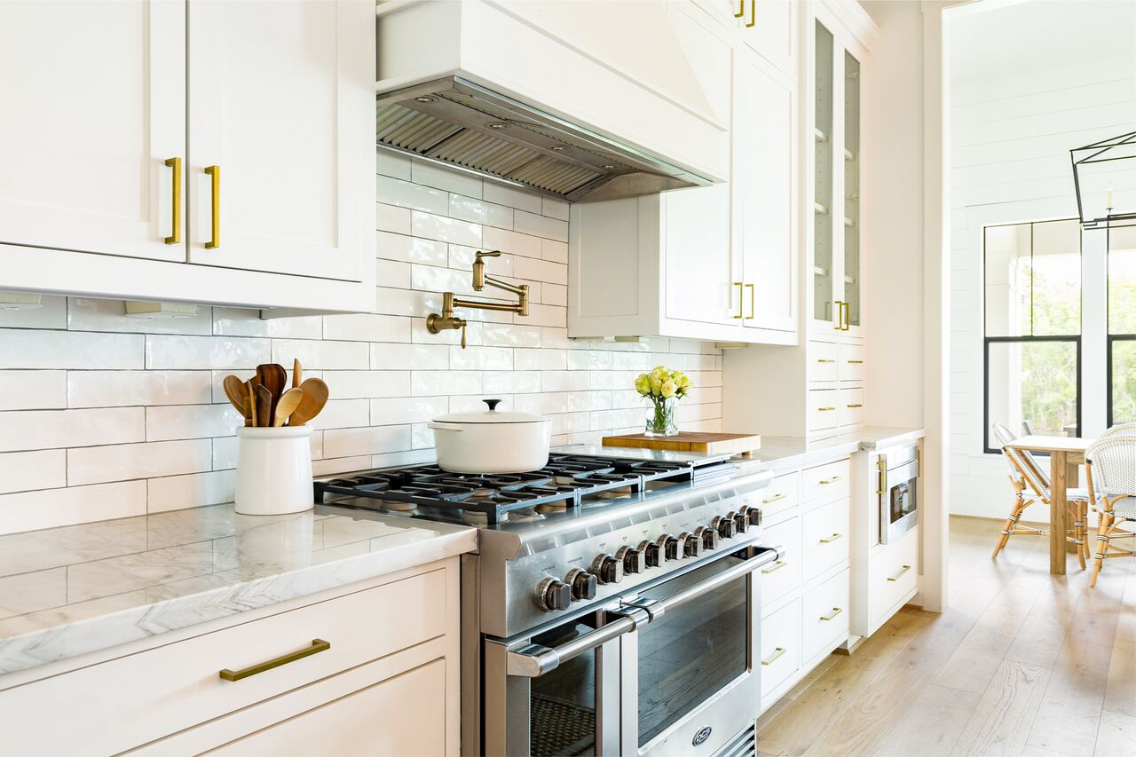 gold kitchen hardware low cost remodel design crush series featuring oyster creek studios the