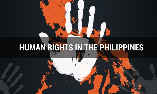 Human rights investigation into climate change proceeds despite fossil fuel opposition
