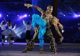 AP_sochi_closing_ceremony_dancers_jt_140223_17x12_992