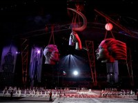 sochi-olympic-ceremony-with-dancers-e1391799912719