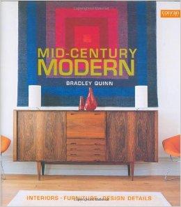 midcentury-modern