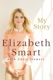 my-story-elizabeth-smart