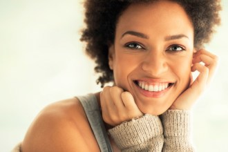thyroid boosting foods