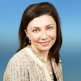 Dr. Marianna Abrams