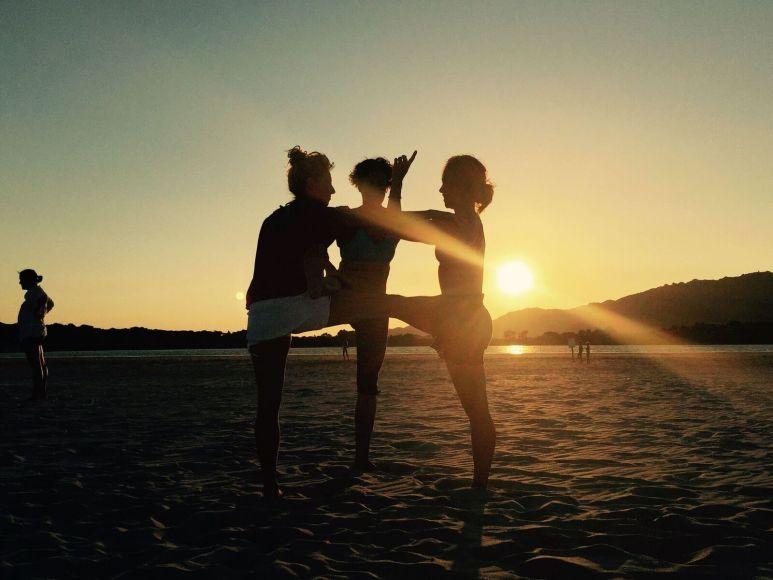 yoga-retreat4