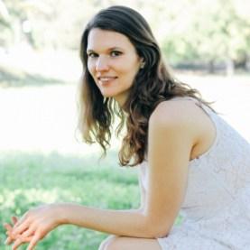 Sara Binde