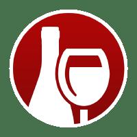 hello-vino-app-icon