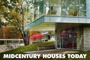 midcentury-houses011