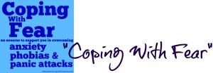 CWF_coping21