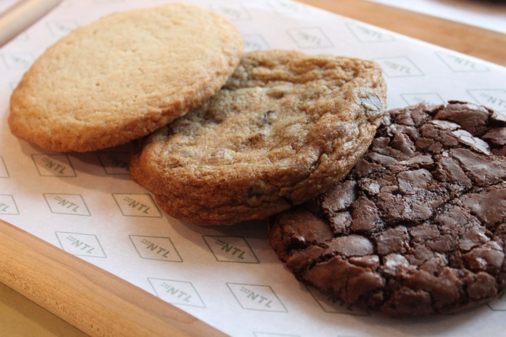 the-national-ct-cookie-board