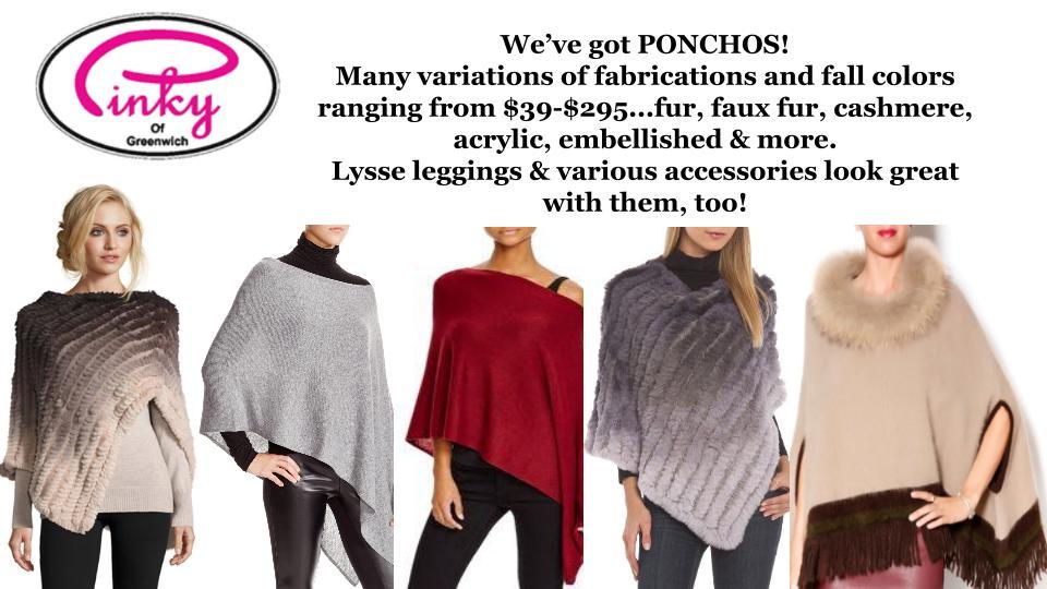 ponchos-2