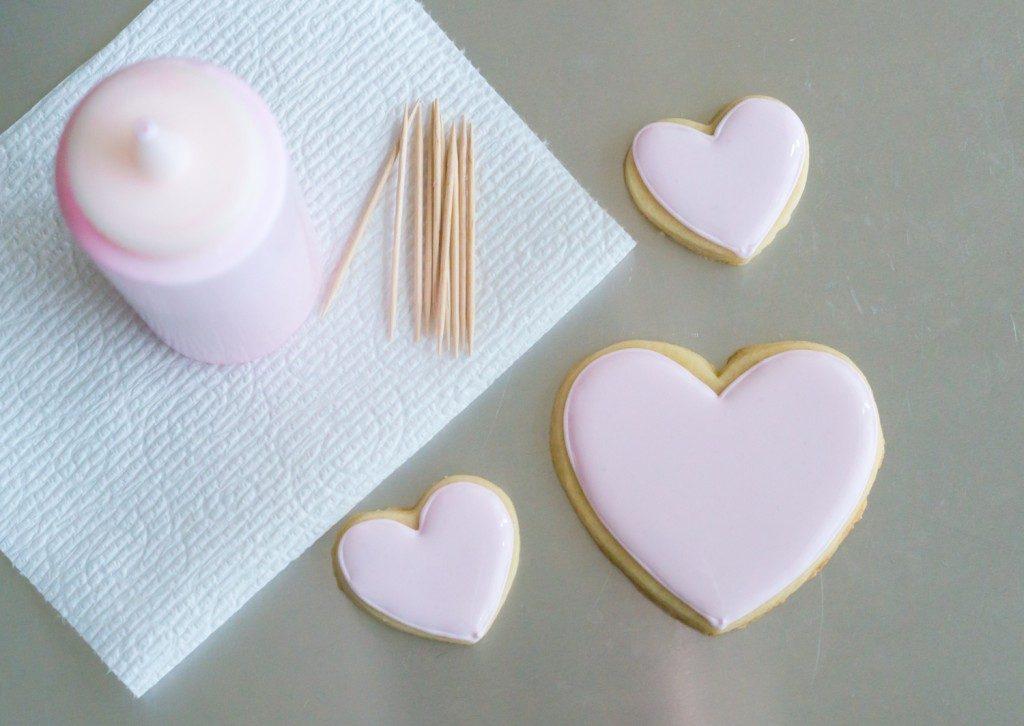 conversation-heart-cookies-flood-1024x726